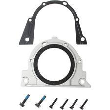 For BMW E36 E39 E46 E53 E83 E85 Rear Crankshaft Seal Kit GENUINE 11 14 1 438 274