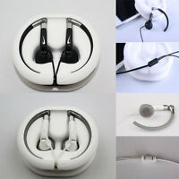 Nike Sports In-Ear Headphones Good for sports life