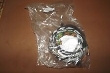 DS4C12250 NOS Ram Wire harness module 68211680AB