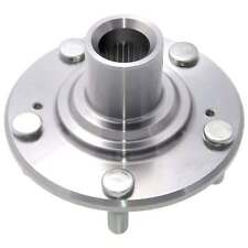 0382-FDF Febest FRONT WHEEL HUB for HONDA 44600-SMG-G00
