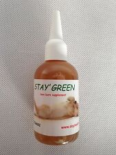 Lawn Burn Supplement for Dogs * STAY GREEN*