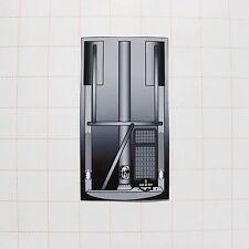 "1/24 Scale Slot Car Interior 5"" x 3"""