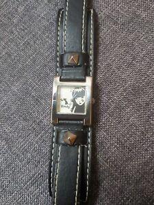 Emily the strange watch