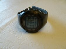 Bushnell Laser Rangefinder Tour V3 Watch w/ booklet and charge cord