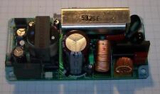 Netzteil Panasonic PT-AE700 ETXMM519MBG