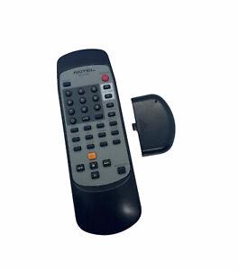Genuine Original Rotel RR-AT92 Remote Control - Excellent Condition