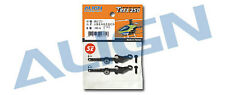 Align T-rex 250 Metal Washout Control Arm H25011A