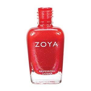 Zoya Nail Polish Nidhi ZP511