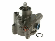 For 2004-2007 Ford Escape Power Steering Pump 57769NG 2005 2006 3.0L V6