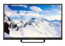 "Veltech Seizo Edmington 32"" HD LED Smart TV Built-in Wi-FI Freeview HDMI & USB"