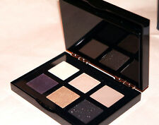 Bobbi Brown Eye Luxe Collection Palette 6 colors