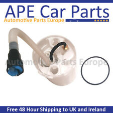 BMW X3 [E83] Fuel Pump 16117159604 NEW