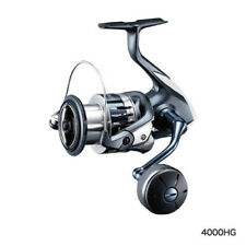 Reel Shimano 20 Stradic SW 4000 HG Japan Domestic New