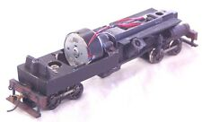 AHM RIVAROSSI HO SCALE HEISLER LOCOMOTIVE CAN MOTOR UPGRADE KIT FREE SHiPPING