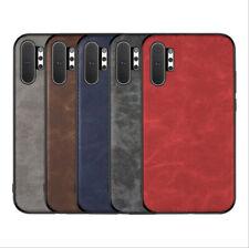 Étuis, housses et coques Pour Samsung Galaxy Note8 en cuir pour téléphone mobile et assistant personnel (PDA) Samsung