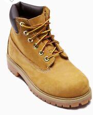 Timberland Kids Boots Size 9 ( 26.5)