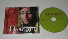 CD/BHANGRA/JASBIR JASSI ASHOK MASTI JAWAD AHMAD/EUCD 2358