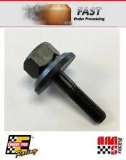 Engine Pro Balancer Bolt for Chevrolet V8 5.7L 400 350 327 307 305 283 267 262