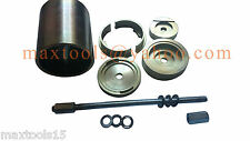 BMW E39 520i 520d 523i 528i 530 ESTATE TOURING REAR SUBFRAME REMOVAL BUSH TOOL