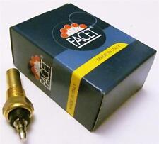 7.3207 FACET Kühlmitteltemperatur Sensor Geber LANDROVER RANGE ROVER DEFEDER 2,5