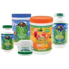 Youngevity Healthy Bone and Joint Pak 2.0 with Powder Osteo Fx by Dr Wallach