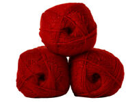 Twinkle DK Double Knitting Wool 100g Glitter Yarn James Brett 1 5 or 10 Balls