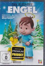 Der kleinste Engel - DVD - Neu und originalverpackt in Folie