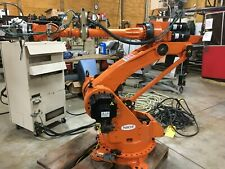 Nachi Sc50 Nachi Robot Abb Robot Fanuc Robot Used Robot Welding Robot