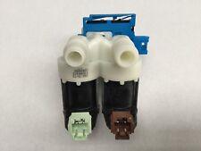 Genuine Electrolux Washing Machine Water Inlet Valve EWF1074 914900157