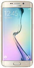 Samsung Galaxy S6 edge 32GB Smartphones