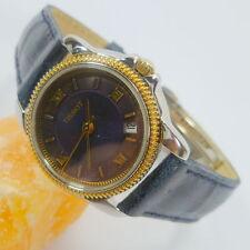 Elegante Tissot Armbanduhren für Damen