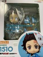 Nendoroid Pvc Figure Demon Slayer Kamado Tanjiro Final Selection Ver