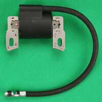 Ignition Coil Fit For Briggs Stratton 793353 799382 793354 792631 792640 590455