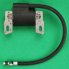 Ignition Coil For Briggs Stratton 590455 793354 799382 122M02 122M05 122T02