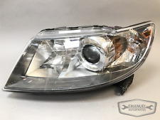 Subaru Tribeca 2008 2009 2010 2011 2012 LH Left Xenon Headlight OEM