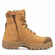 d49457fe8c8 Oliver Boots Australia Boots for Men for sale