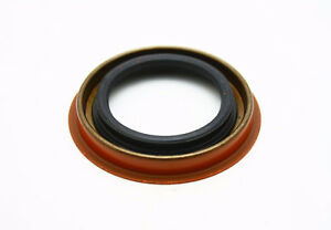 FORD / MERCURY C3 AUTOMATIC GEARBOX PUMP SEAL