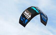 2015 Slingshot 12m RPM Kiteboarding Kite