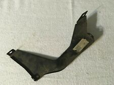 NOS 1966 Ford Galaxie LTD Radiator Grille Support Bracket LH C6AZ-8183-B