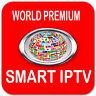 IPTV 1 DAY Trial SAMSUNG&LG Smart TV's MAG 250 MAG 254 MAG 256 FIRESTICK VLC M3U