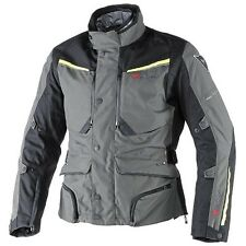 Dainese Sandstorm Gore-Tex Motorcycle Jacket Size EU 58 USA XLG 1593972-P93