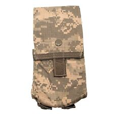 Radio Pouch Air Warrior Primary Survival Gear Carrier PSGC ACU