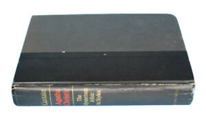 Curtain and The Mysterious Case of Styles by Agatha Christie 1975 Hardcover