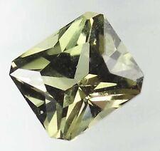 Rare KORNERUPINE Natural Loose Gems Oval Cushion & Rare Round Yellow Color-Q