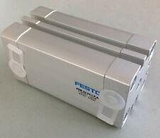 Festo    536267 Kompaktzylinder ADN-32-50-I-P-A-  Neu