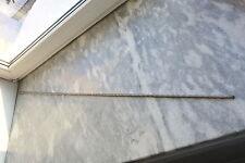 Бур SDS-plus по бетону 8 х 1000 мм
