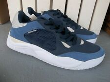 NWT MEN'S SUPRA PECOS SNEAKERS/SHOES SIZE 9.NAVY/HORIZON.BRAND NEW FOR 2020!