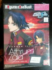 "Bandai Hobby Figure-rise Athrun Zala ""Gundam Seed"" Building Kit Brand New"