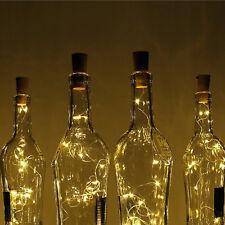 Flasche Mit Licht Gunstig Kaufen Ebay