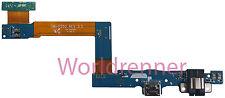 Puerto Carga Auricular Flex N USB Charging Connector Samsung Galaxy Tab A 9.7